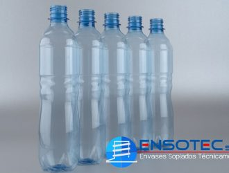 Envases para Alimentos Ensotec